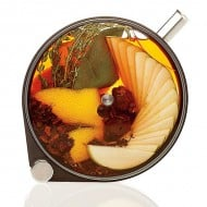 Crucial Detail Porthole Infuser New Kitchen Equipment