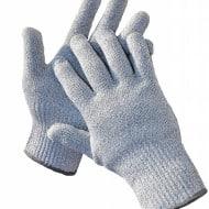 G&F Cut Shield Cut Resistant Gloves Cool Kitchen Tools