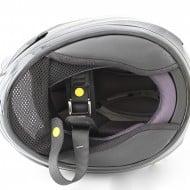 Helmet Dawg Dark As Night Helmet Cool Batman Stuff