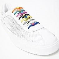Hickies Elastic No-tie Shoelaces Buy Cool Shoe Accessory