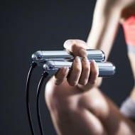 Tangram Factory Smart Rope Training Kit