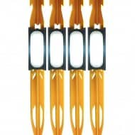 UCO Tent Stake Light Cool Outdoor Equipment