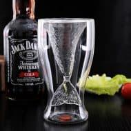 Mermaid Shot Glass Drinkware