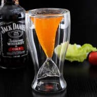 Mermaid Shot Glass Nice for Drink