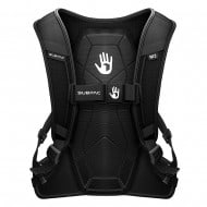Subpac M2 Wearable Tactile Bass System Home Studio