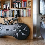 Velo Sock Bicycle Indoor Storage Cover Things to Have for Enthusiasts