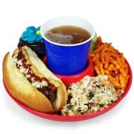 Great Plate Food Beverage Plate Awesome Dishware