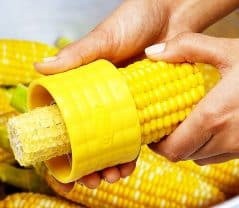 Looking for a corny kitchen gadget?