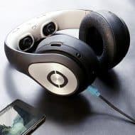 Avegant Glyph Video Headset High Resolution Audio