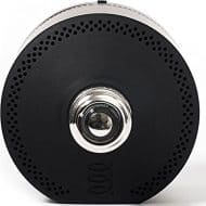Beam Smart Projector Novelty Item