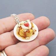 bon-appet-eats-together-breakfast-necklace-woman-jewelry
