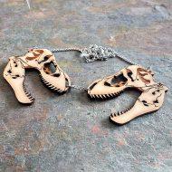 chimeric-garnish-t-rex-dinosaur-skull-necklace-jurassic-statement