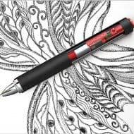 cuttlelola-dotspen-electric-drawing-pen-artist-tool