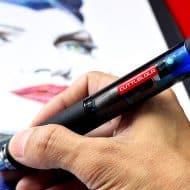 cuttlelola-dotspen-electric-drawing-pen-great-for-artwork