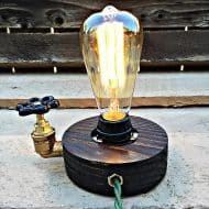 fifty1st-clyde-mays-rustic-desk-lamp-industrial-table-lamp