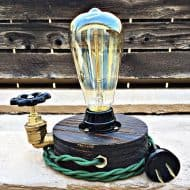 fifty1st-clyde-mays-rustic-desk-lamp-reclaimed-wood-base