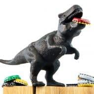foodiggity-dinosaur-bottle-opener-cast-iron