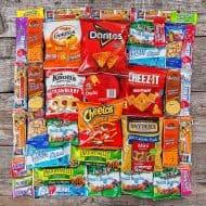 hangry-kit-sweet-salty-snack-sampler-junk-foods-stash