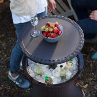 keter-rattan-patio-pool-cooler-table-cocktail-table