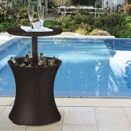 keter-rattan-patio-pool-cooler-table-easily-pull-up-top