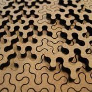 laser-exact-fractal-jigsaw-puzzle