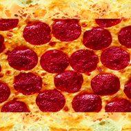 litho-hammocks-ez-hang-pizza-hammock-pizza-printed-design