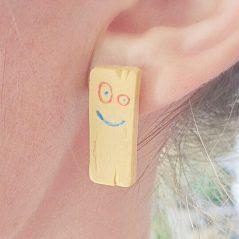 Plank says…