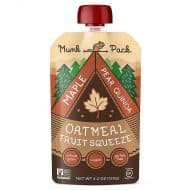 munk-pack-oatmeal-fruit-squeeze-pouch-healthy-breakfast