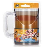 npw-better-tv-viewing-beer-mug-made-of-plastic