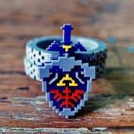 nastalgame-zelda-hyrule-shield-and-master-sword-ring-couple-rings