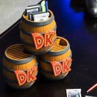 nintendo-donkey-kong-barrel-game-card-storage-holder