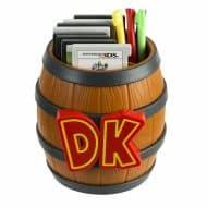 nintendo-donkey-kong-barrel-game-card-storage-storage-for-styluses