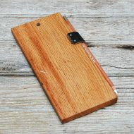 peg-and-awl-chalk-tablet-reclaimed-wood
