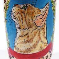 7sommer-personalized-mug-dinnerware