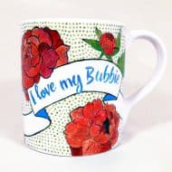 7sommer-personalized-mug-drinkware