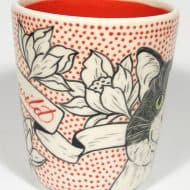 7sommer-personalized-mug-made-to-order