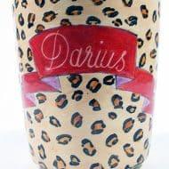 7sommer-personalized-mug-porcelain
