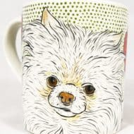 7sommer-personalized-mug-porcelainware