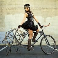 carv-walking-bike-strandbike