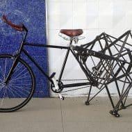 carv-walking-bike-the-walking-bicycle