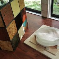 catastrophicreations-rubix-cube-cat-bed-built-in-drawer