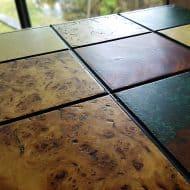 catastrophicreations-rubix-cube-cat-bed-hand-made-exotic-wood-veneer
