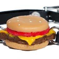 gorge-ohwell-cheeseburger-ball-gag-food-grade-silicone