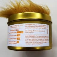 jd-and-kate-industries-trump-scented-candle-hazard-note