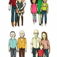jordangraceowens-paper-doll-portrait-illustrated-from-real-photos