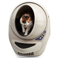 litter-robot-iii-open-air-automatic-self-cleaning-litter-box-automatic