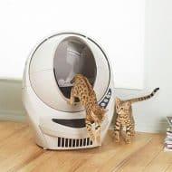 litter-robot-iii-open-air-automatic-self-cleaning-litter-box-feline-hygiene