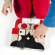miller-goodman-facemaker-wooden-toy-novelty-item