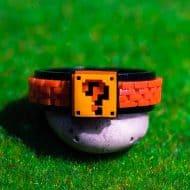nastalgame-mario-box-acrylic-ring-couple-rings