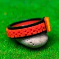 nastalgame-mario-box-acrylic-ring-hand-crafted-item